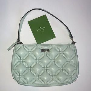 NWOT Kate Spade mini bag